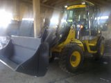 remat new holland